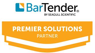 Logo BarTender333