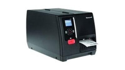 LP PM42 printer