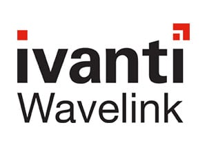 logo emm ivantwavelink