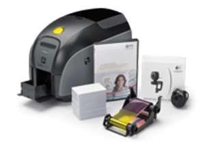 CardPrinters