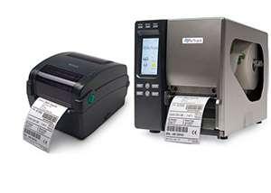 Prod Printers