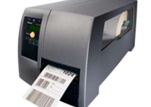 Barcode Label & Mobile Printers - https://www
