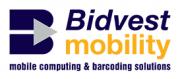 bidvest mobility logo 120h