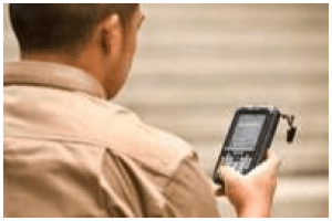 mobile inspection services