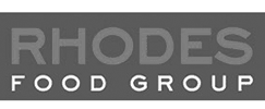 Rhodes Food Group