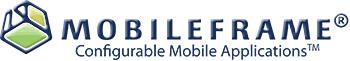 mobileframe logo1